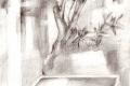 Μολύβι 30χ21 εκ. 2015