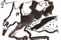 Σινική μελάνη 14χ20 εκ. 2005