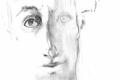 Μολύβι 28χ20 εκ. 1999